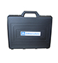 MA750 - Hard carrying case
