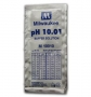 M10010B - pH 10.01 cal. solution