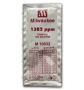 M10032B - 1332 ppm TDS cal. solution