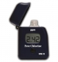 MW10 - free chlorine handy photometer