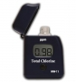 MW11 - total chlorine handy photometer